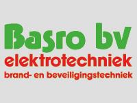 Basro