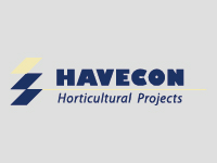 Havecon