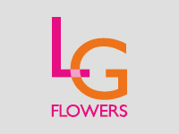 LG flowers