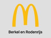 Mac Berkel